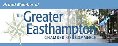 Easthampton Chamber of Commerce