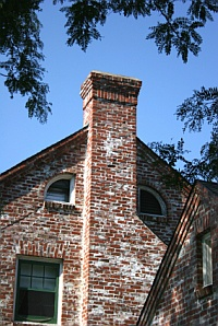 Superior Chimney Sweep Company Chimney Cleaning Services