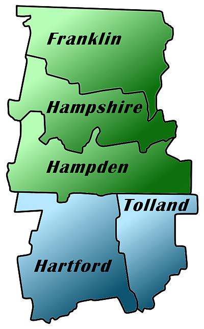 Superior Chimney Sweep Provides Chimney Sweeps To Hartford